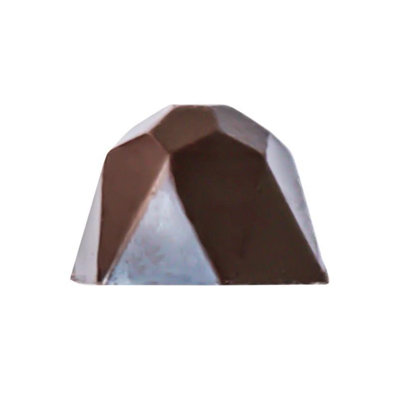 Diamante Menta