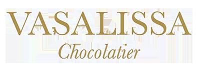 Vasalissa Chocolatier
